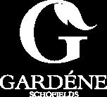 Gardene